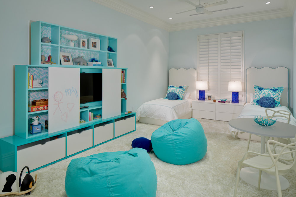 Delray-Beach-Interior-Design-3.jpg