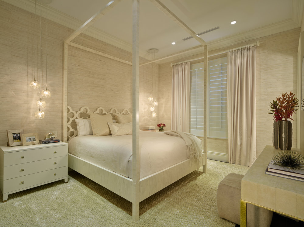 Delray-Beach-Interior-Design-7.jpg