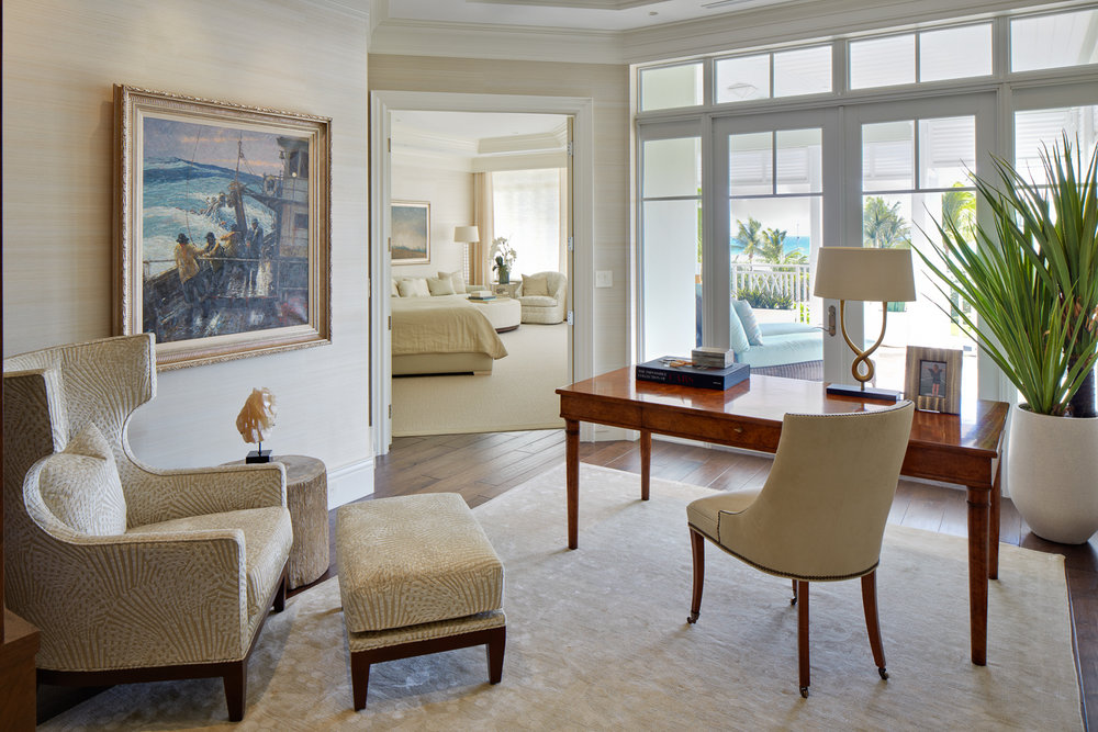 Delray-Beach-Interior-Design-6.jpg