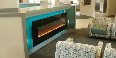 JU Fireplace.jpg