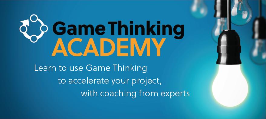 gamethinkingacademy-banner.png
