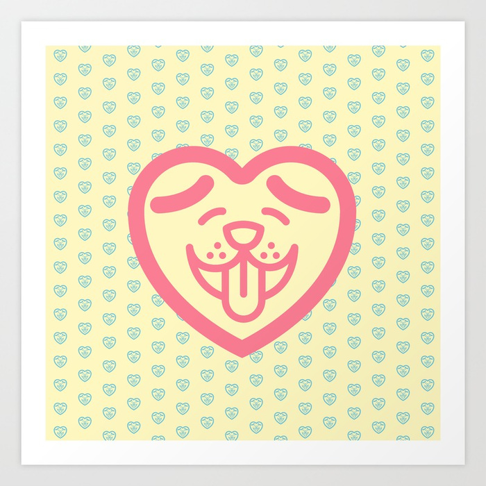 puppy-love-pink-prints.jpg