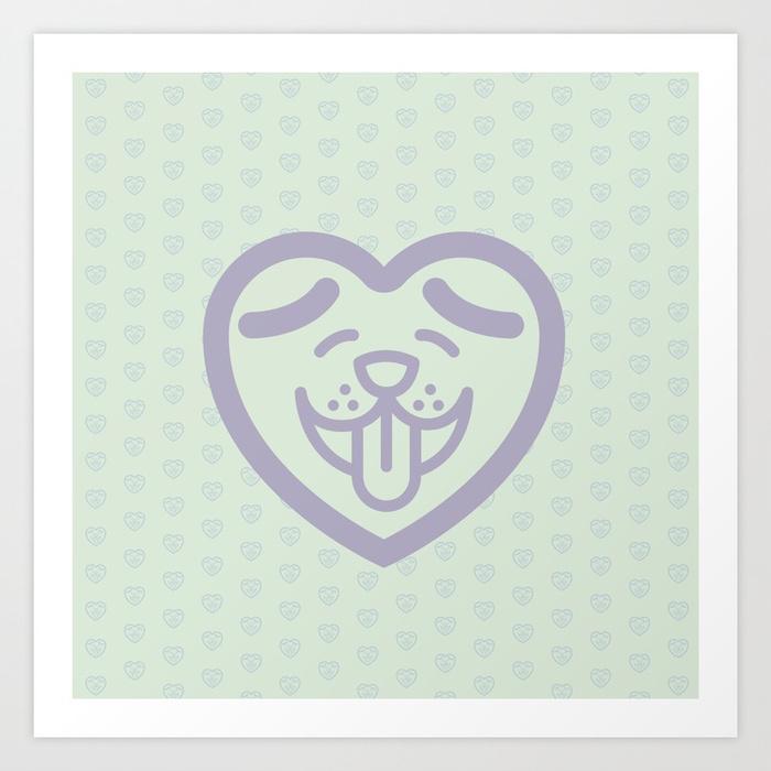puppy-love653089-prints.jpg