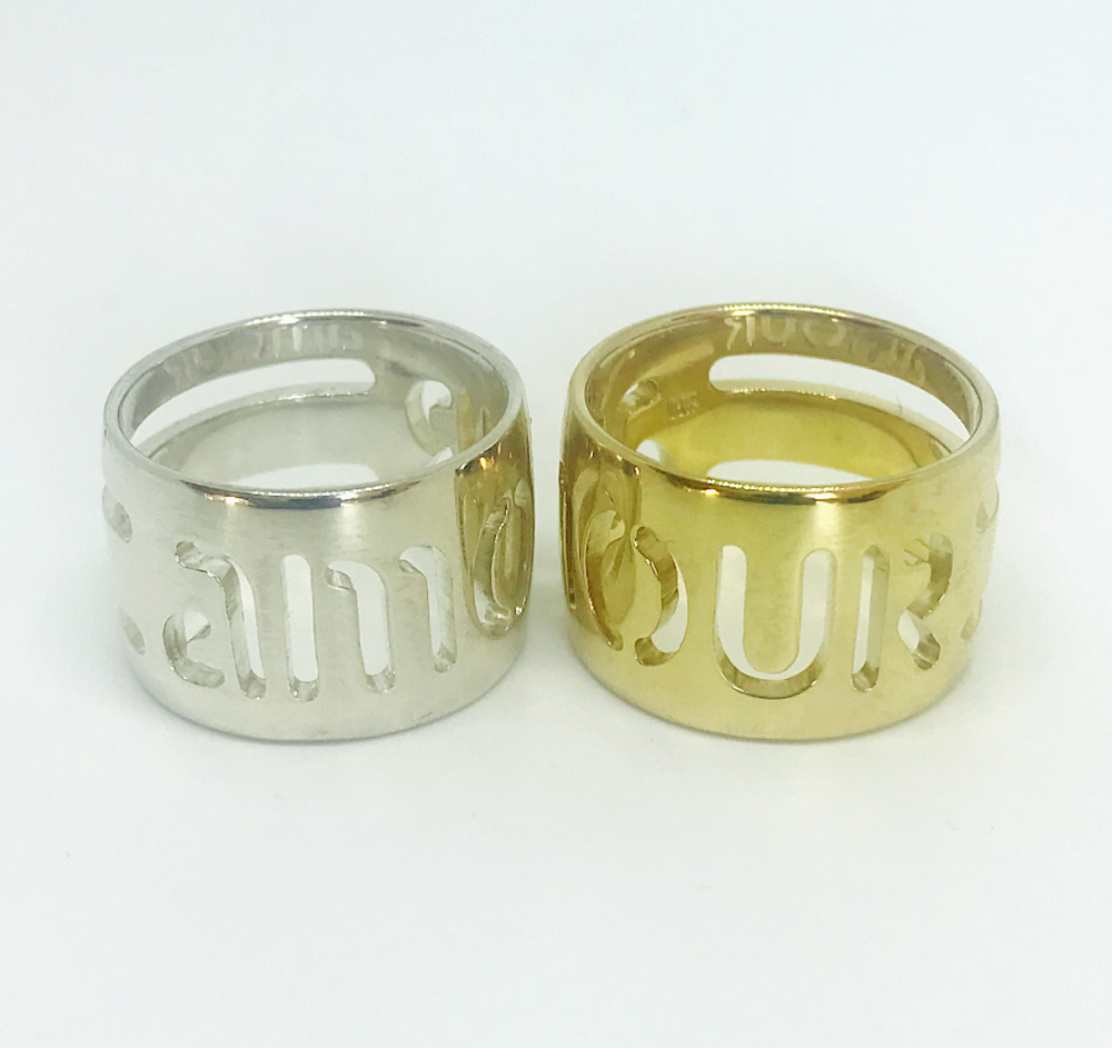 amour.rings.PNG