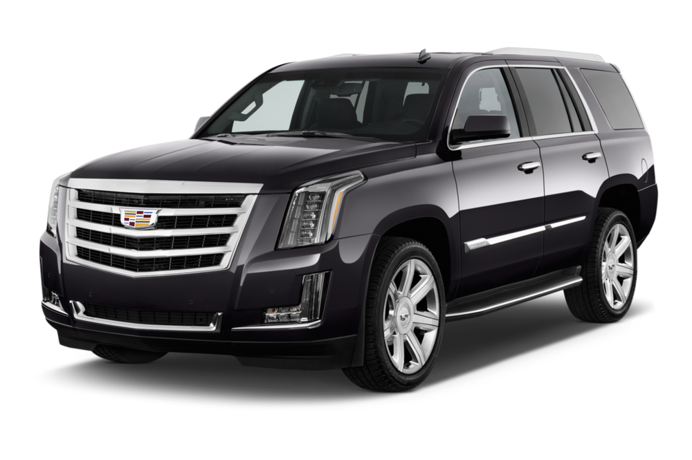 2016-cadillac-escalade-awd-luxury-suv-angular-front.png