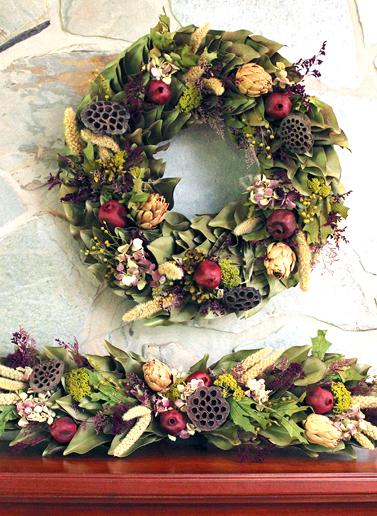 wreath-with-cones.jpg