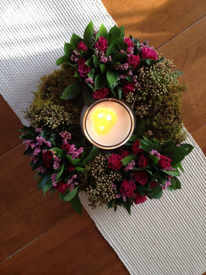 centerpiece-wreath.jpg