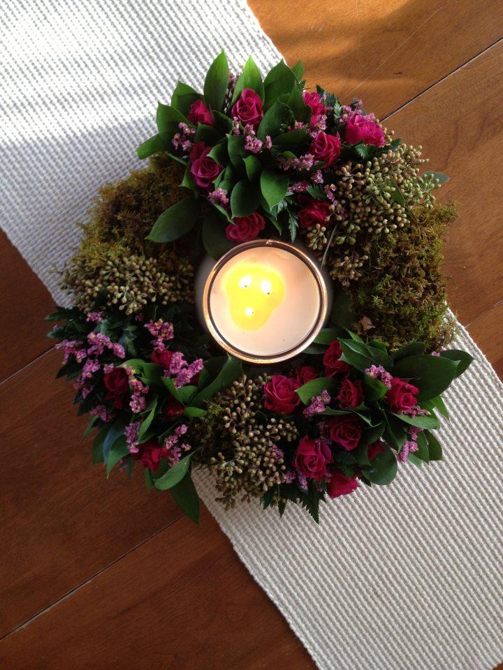 centerpiece-wreath.jpg