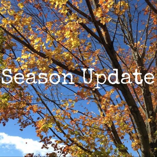 season-update-e1413851339982.jpg