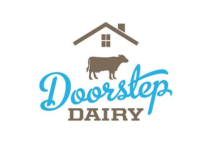 doorstep_dairy.png