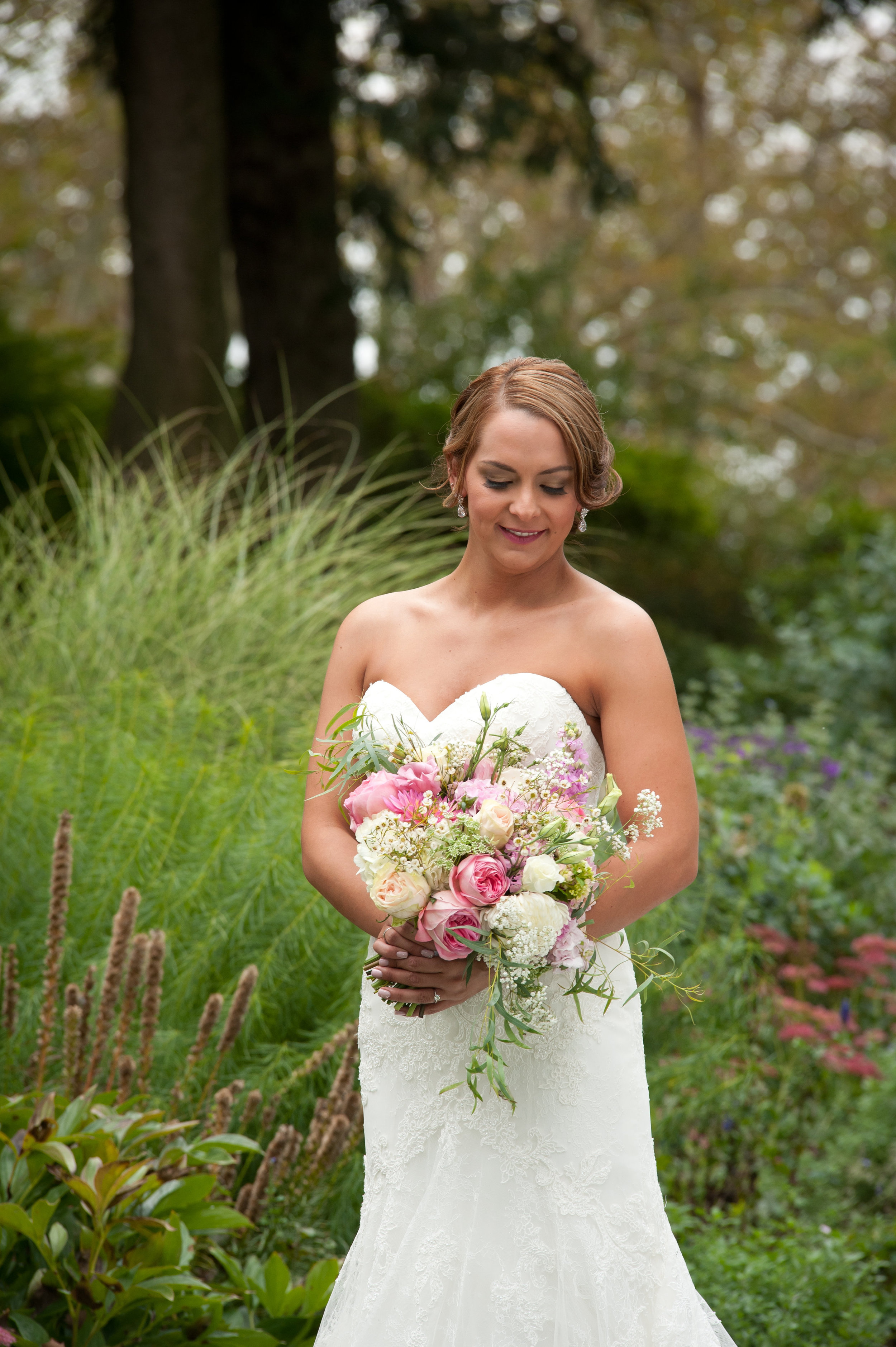 View More: http://wwwsusanroarkphotography.pass.us/brittney-rory