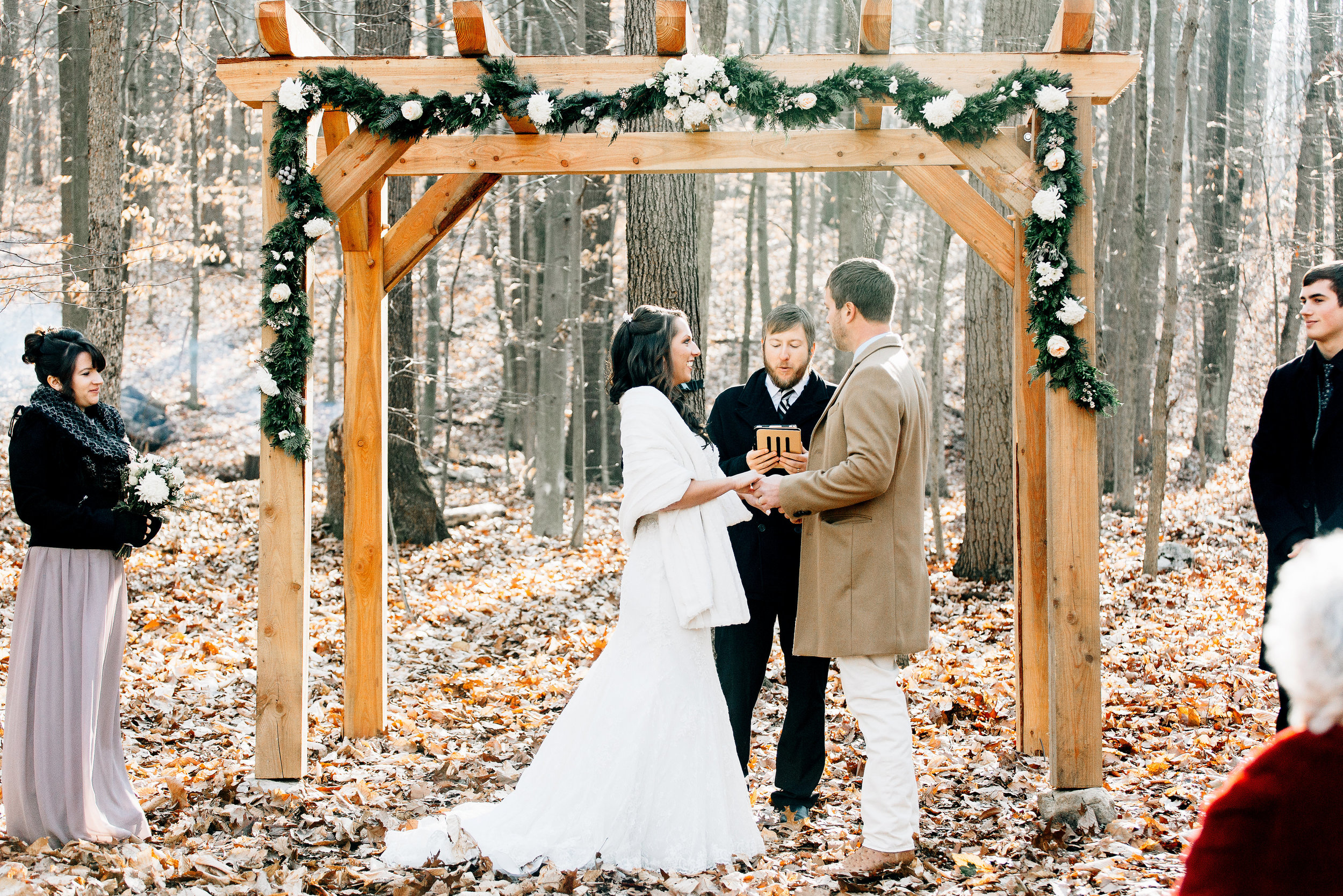 View More: http://rebekahviola.pass.us/kyle-mattie-wedding