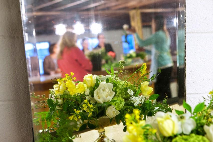 FlowerClass_0009-e1463576649912.jpg
