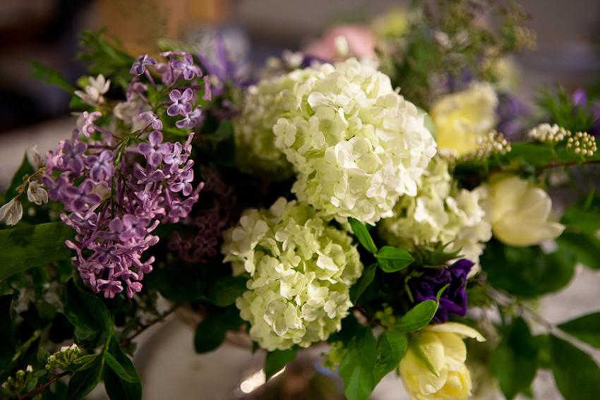 FlowerClass_0017