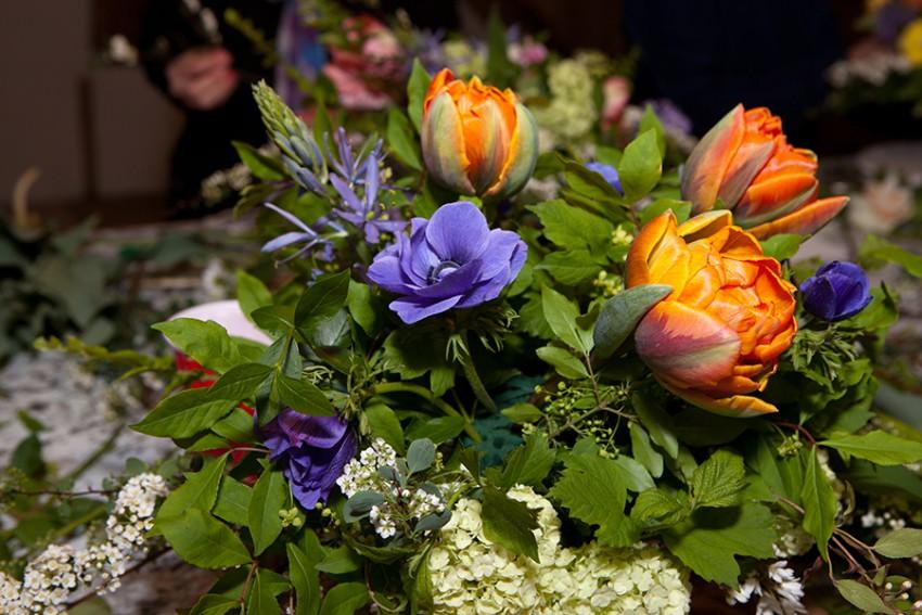 FlowerClass_0020