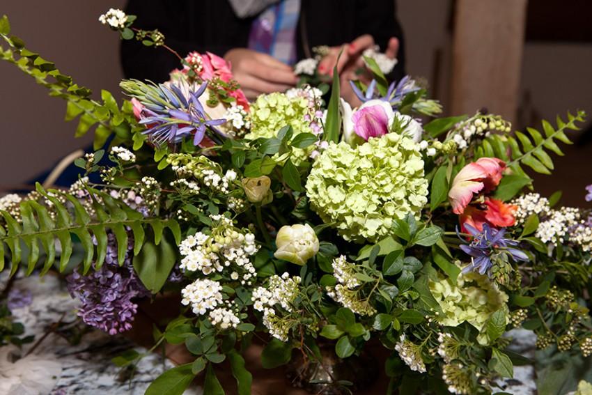 FlowerClass_0021