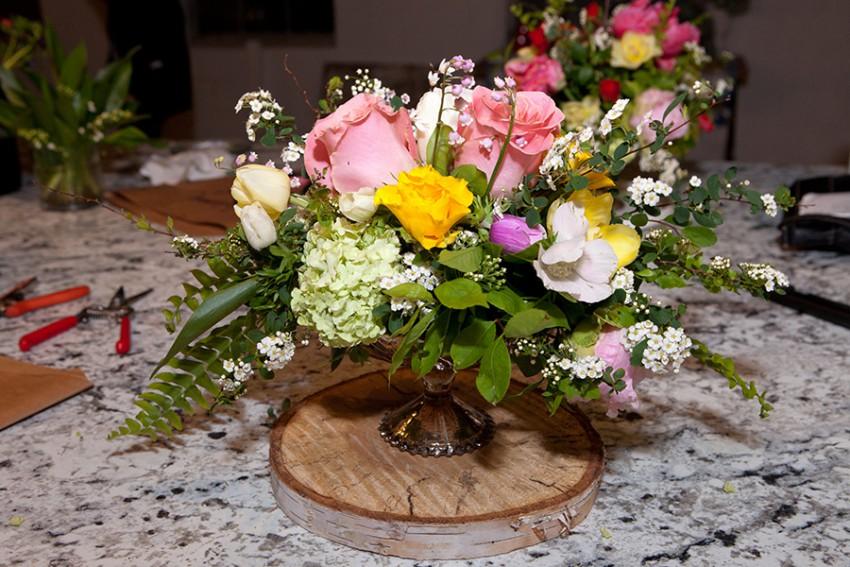 FlowerClass_0034