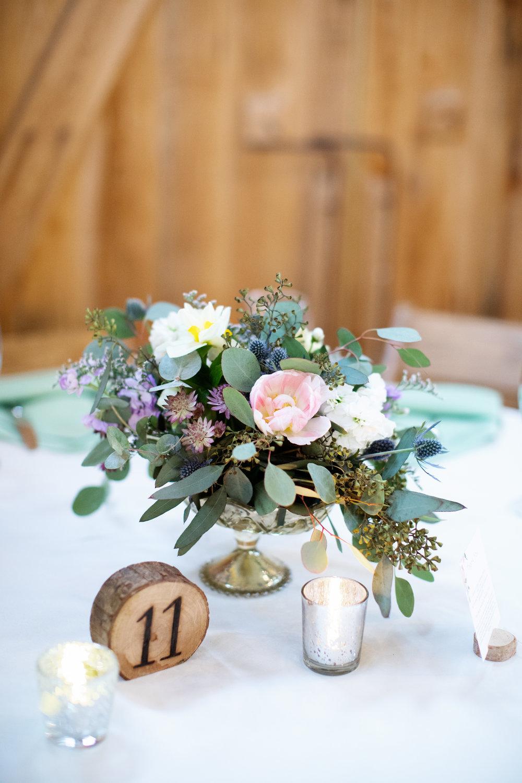 FLOURISH FLOWERS-JANAE ROSE PHOTOGRAPHY2018-16.jpg