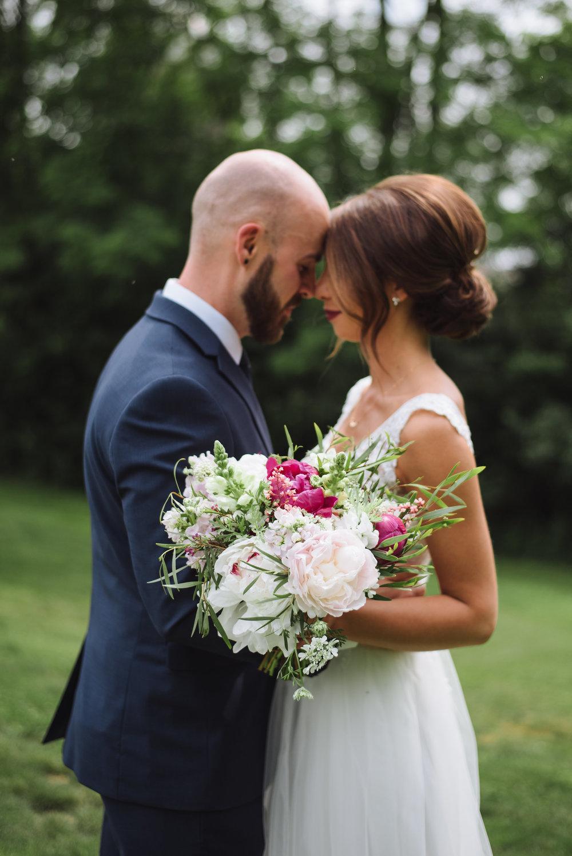 bridegroom-32.jpg