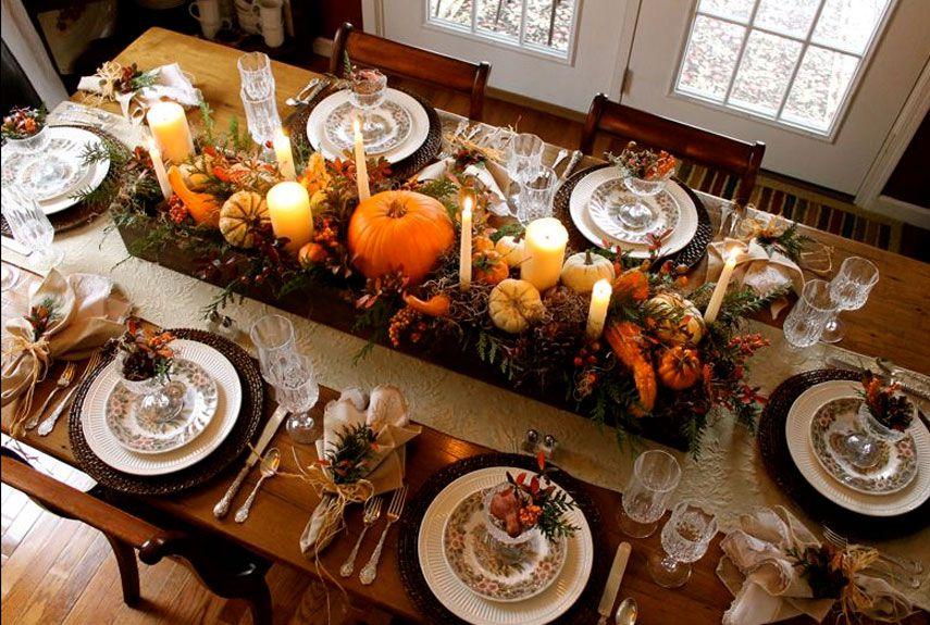 Thanksgiving Centerpiece Class.jpg