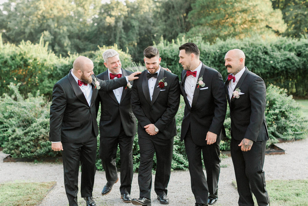 Leithead_Wedding-404.JPG