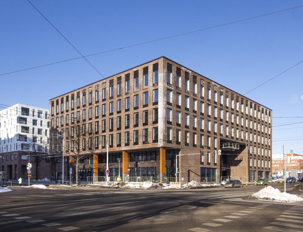 Fredriksberg-toimitilat-5.jpg