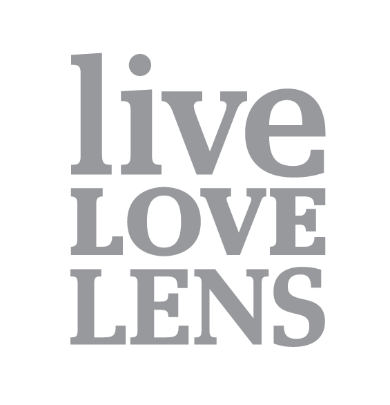 Live Love Lens Photography offical