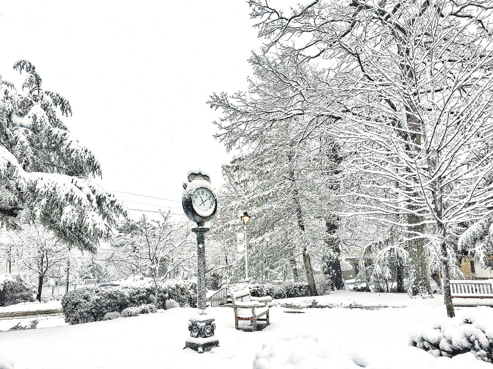 Snowy Maplewood Clock.jpg