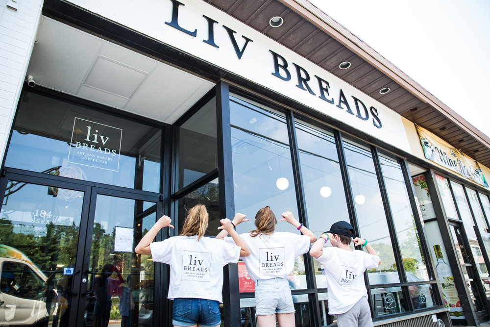 liv breads (67 of 136).jpg
