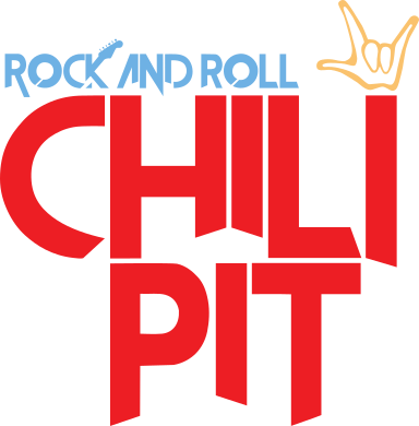 Rock and Roll Chili Pit