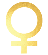 Women Service Definitions
