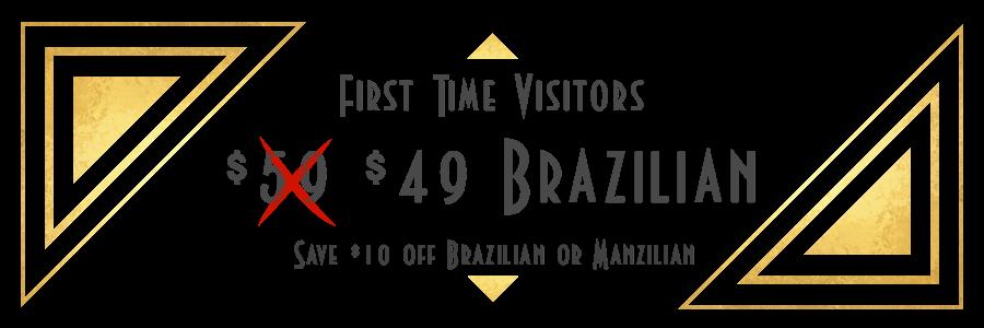 9-14_Brazilian Promo.png