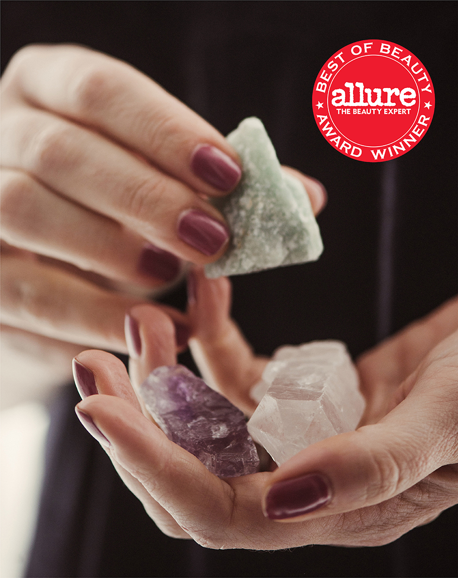crystals-allure-2-01-comp.jpg