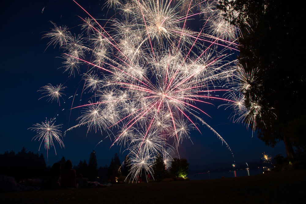 fireworks_justinography.jpg