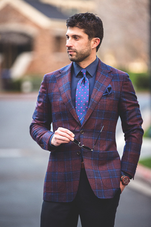 suit_portrait_justinography.jpg