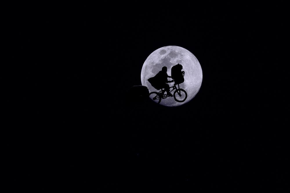 E.T.jpg