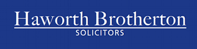 Haworth Brotherton Solicitors