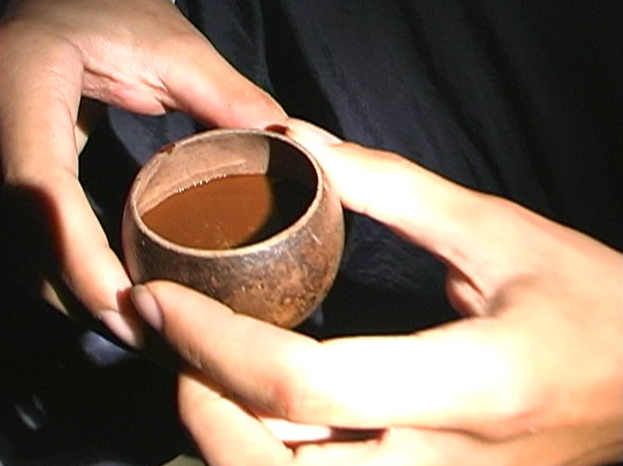 Cup Of Ayahuasca Tea.png