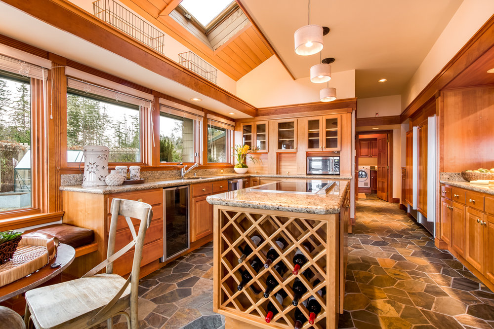 16 Main House Kitchen- Wine.jpg