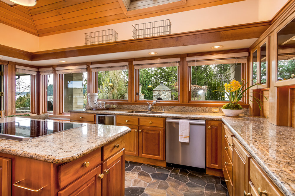 17 Main House Kitchen Ocean View.jpg