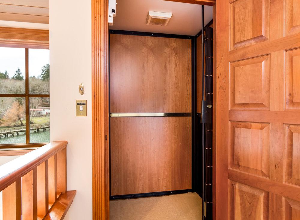 26 In-Home Elevator.jpg