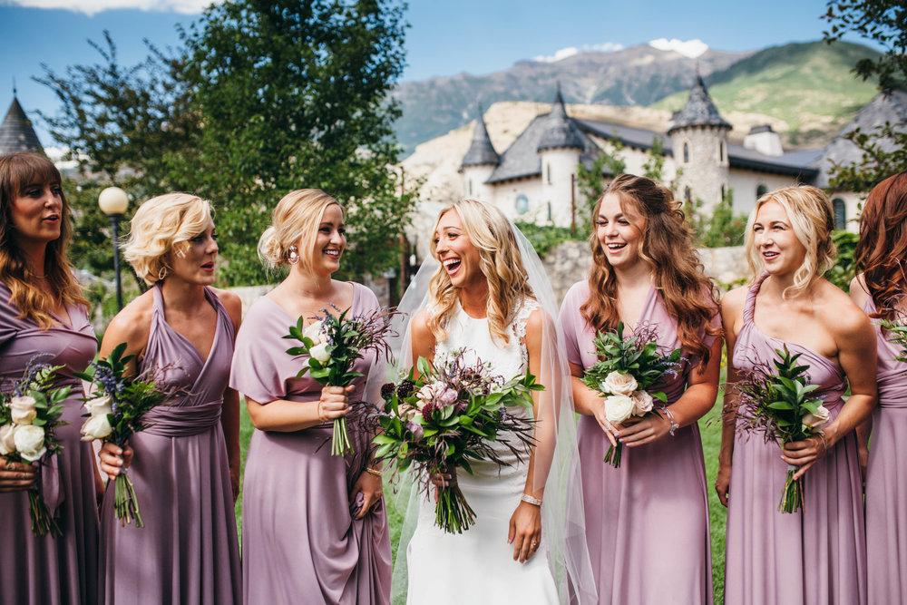 Wedding Party -8.jpg