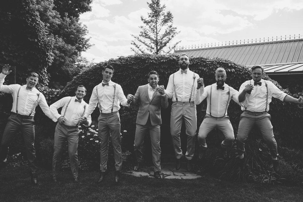 Wedding Party -65.jpg