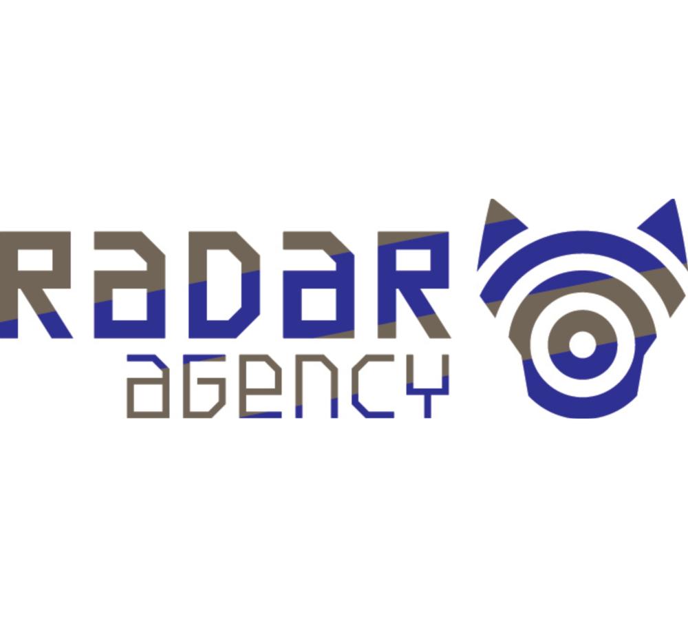 Radar cuadrado.png