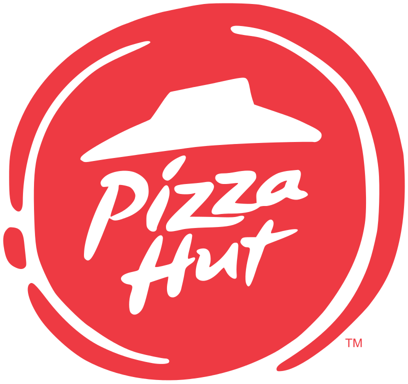 pizza-hut-png-logo-3811.png