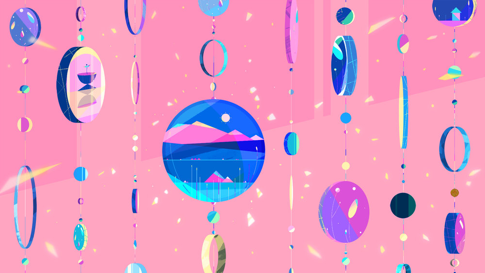 Dream_Animation_SofieLee_OmidSeraj_013.jpg