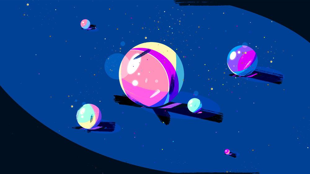Dream_Animation_SofieLee_OmidSeraj_017.jpg