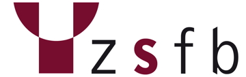 zsfb_logo_ohneZusatz_rgb.jpg
