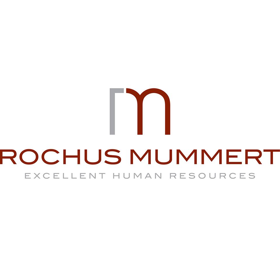 Logo-Rochus-Mummert-2017.png