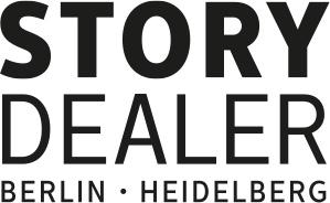 storydealer-logo-1.jpg